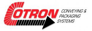 Cotron-logo-HR