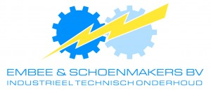 Logo-Embee-en-Schoenmakers-HR