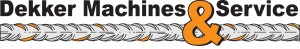 dekker_machines
