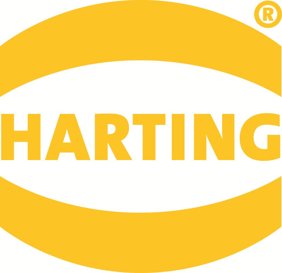 harting_cmyk
